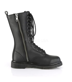 Stiefel BOLT-300 - Schwarz