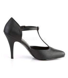 912f3b69 Pleaser High Heels & Plateau Heels online bestellen