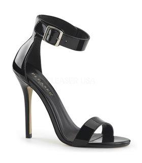 0c826375771d7 High Heels online günstig kaufen mit 12 - 13 cm Absatz
