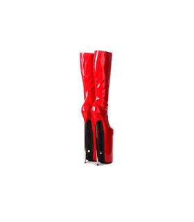 Giaro  Extreme Pumps FLY OVER Rot