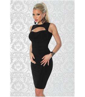 Sexy Cocktail-Kleid - Kleider - Dresses original online kaufen