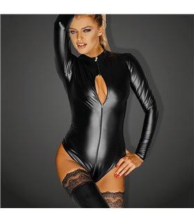 Sexy Partykleid - Kleider - Dresses