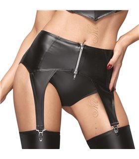 Sexy Bodystocking aus Netz Unterwäsche - Dessous - Netz
