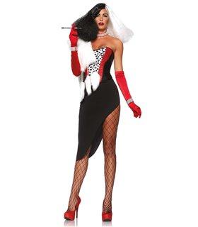 Sexy Bandage-Shape-Kleid - Kleider - Dresses