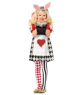 Sexy edles Piraten Kostüm Karneval Halloween