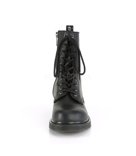 Schuhe BOLT-200 - Schwarz