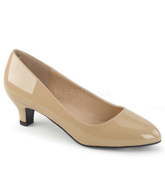 c8bd0b58a52e0f Sexy Sandaletten mit Absätze bis 15