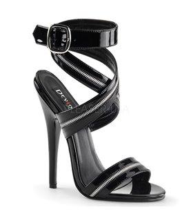 Extrem High Heels DOMINA-119