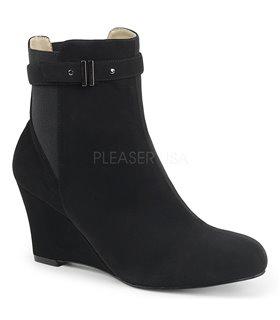 Jasenia Swimsuit schwarz -