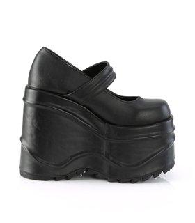 4fd5428d0ba3a Pleaser High Heels & Plateau Heels online bestellen
