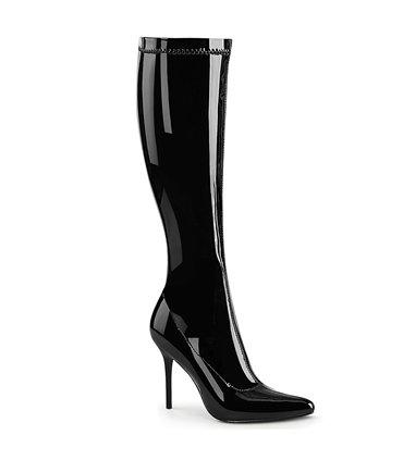 High Heels CHLOE-11 Beige SALE