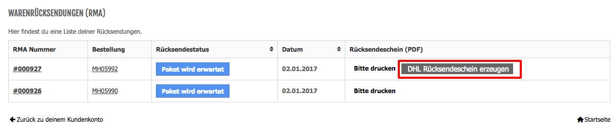 Anleitung-Retoure-Label