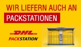 Tattoobrands-Packstation