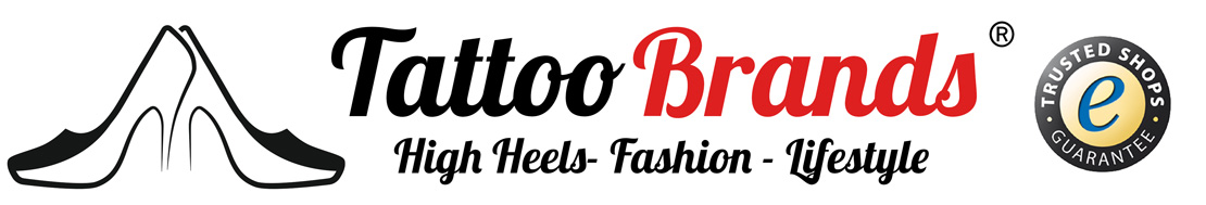 Tattoobrands