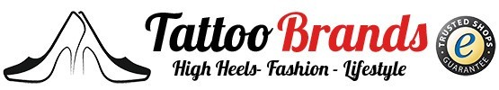 Tattoo Brands