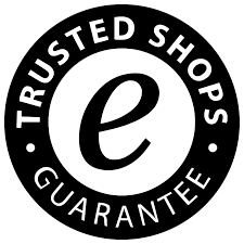 Sicher einkaufen mit dem Trustedshops Käuferschutz