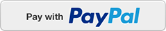 PayPalExpress