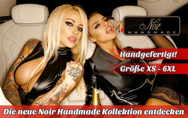 Noir Handmade-1